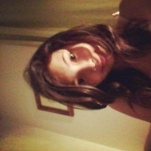 Nati Alondra  ♥'s avatar