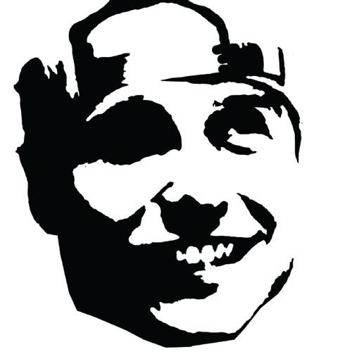 Soskop's avatar