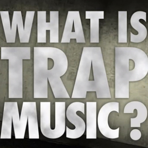what is trap music's avatar