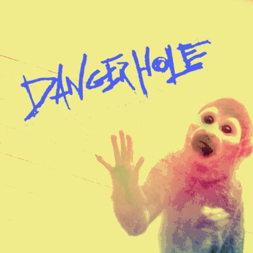 Dangerhole's avatar