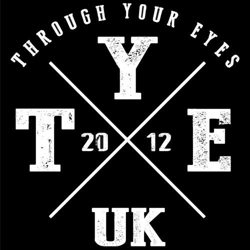 Through Your Eyes UK's avatar