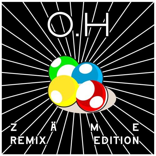 O.H Music's avatar