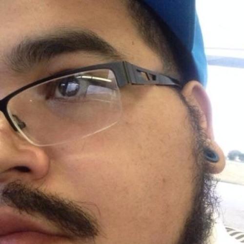 AV1NS's avatar