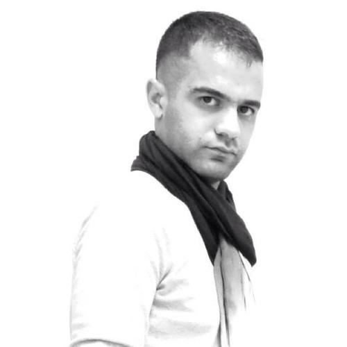 Aabouzanat's avatar