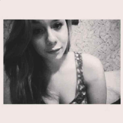 MELENA's avatar
