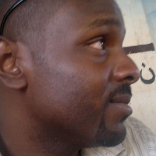 7afyan's avatar