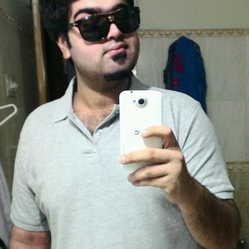 Fahad Iqbal 4's avatar