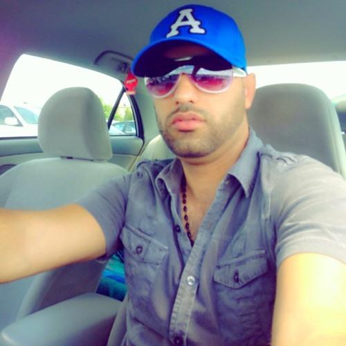 Akil Habipi's avatar