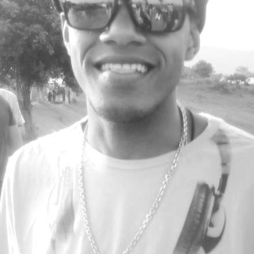 DeejayPeey's avatar