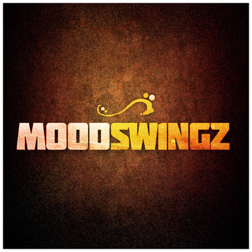 Moodswingzz's avatar