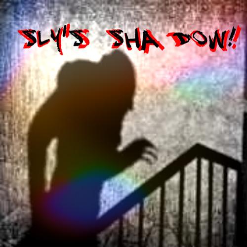 Sly's Shadow's avatar
