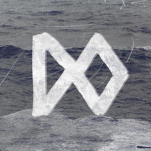 Do Band's avatar