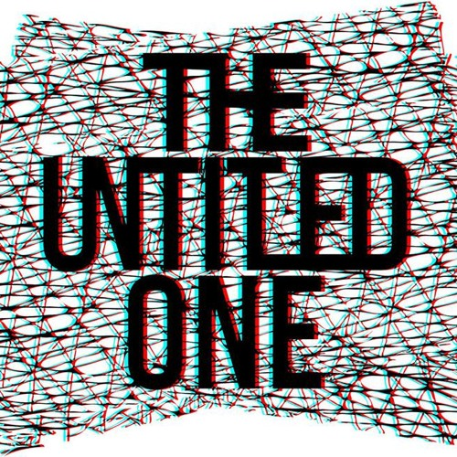 The Untitled One's avatar