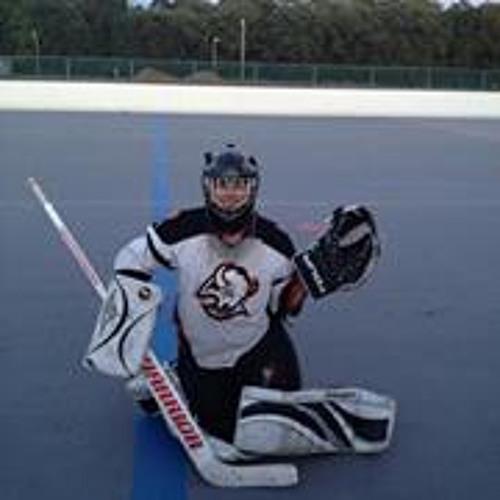 Aquataine's avatar