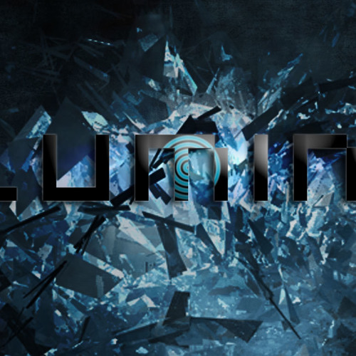 Ilumins- Electro and Dubstep Mix