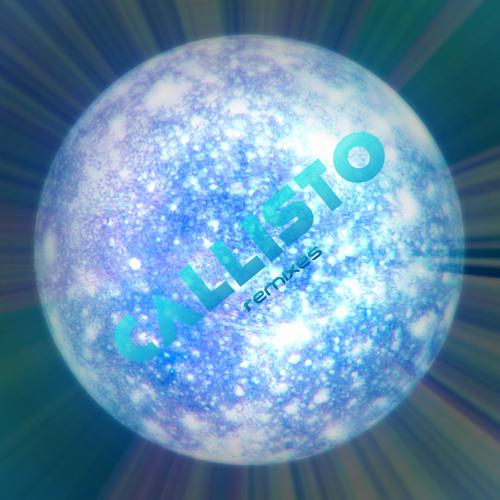 Ľuboš Farkaš (Callisto)'s avatar