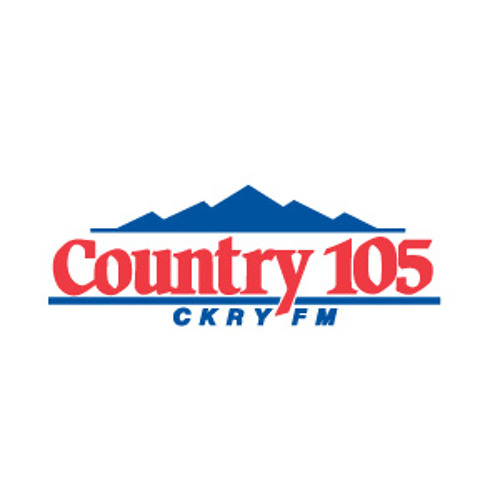 Country105's avatar