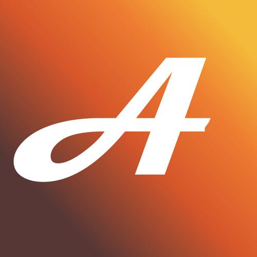 Antisoft Productions's avatar