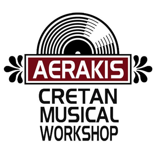 Aerakis record label's avatar