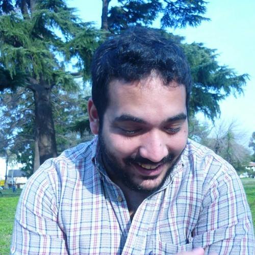 Matias Bernardi's avatar