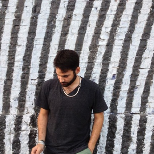Daniele_Burrascano's avatar