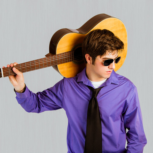 Max Beebe Music's avatar