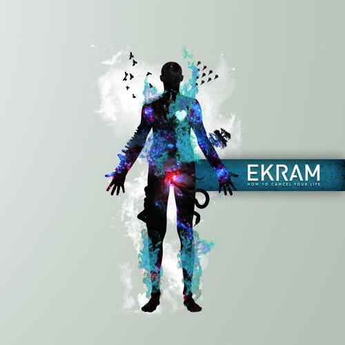 ekram's avatar
