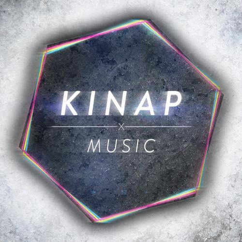 KINAP's avatar