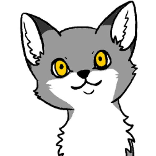Kinzuko's avatar