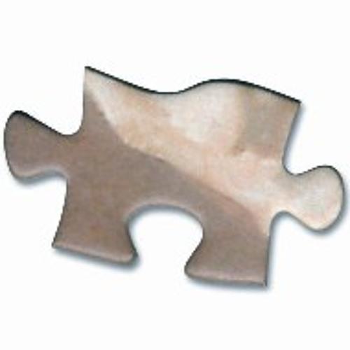 Puzzlemusik's avatar
