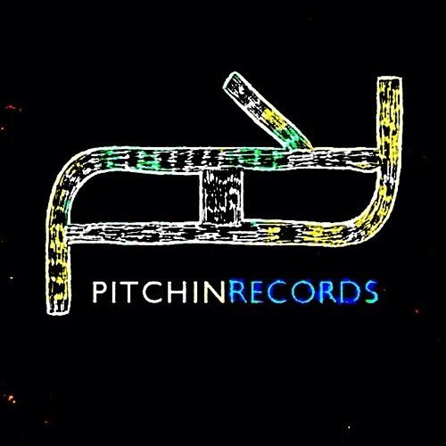 Pitch-in-Records's avatar