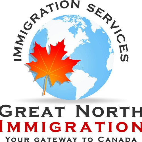 Great North Immigration's avatar