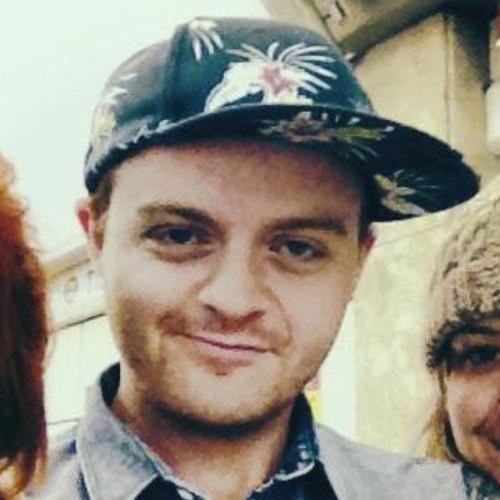 Will.SilversideMusic's avatar