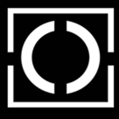 Creating Culture's avatar