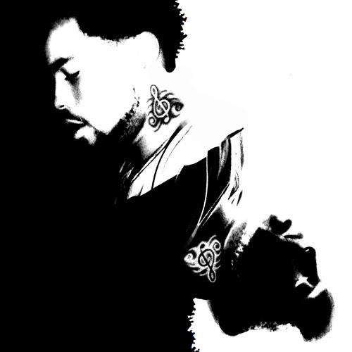 4evagood's avatar