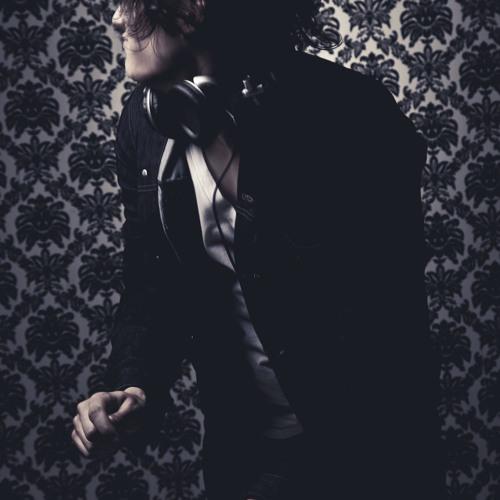 -James Drummond-'s avatar