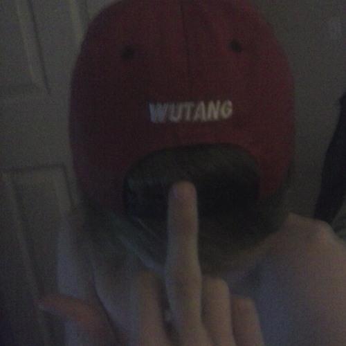 Canny (K.R.U.)'s avatar