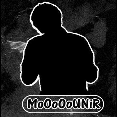 MoOoOoUniR's avatar