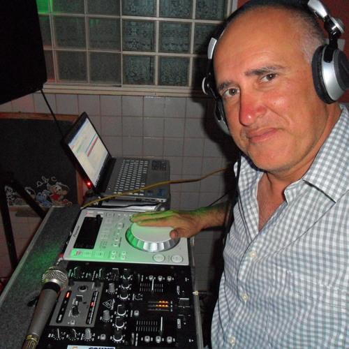 Wilson Peres Gomes's avatar