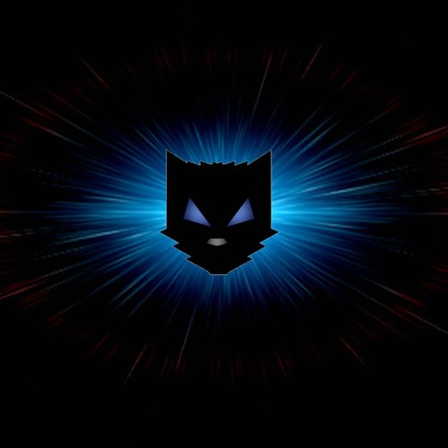 2Wildd's avatar