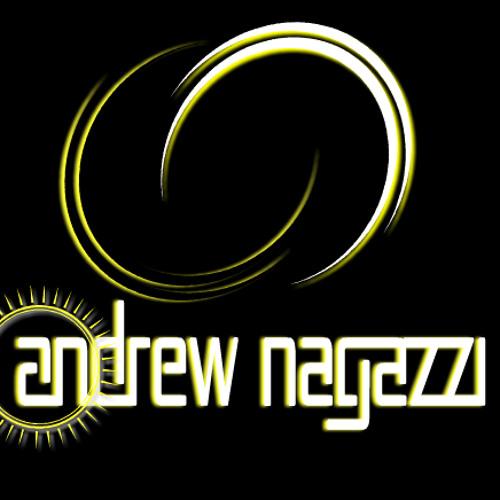 Andrew NagaZZi's avatar