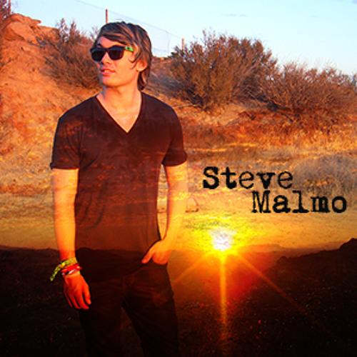 Steve Malmo's avatar