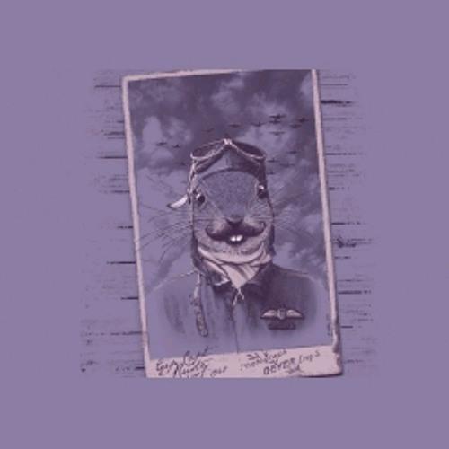 MysterI's avatar