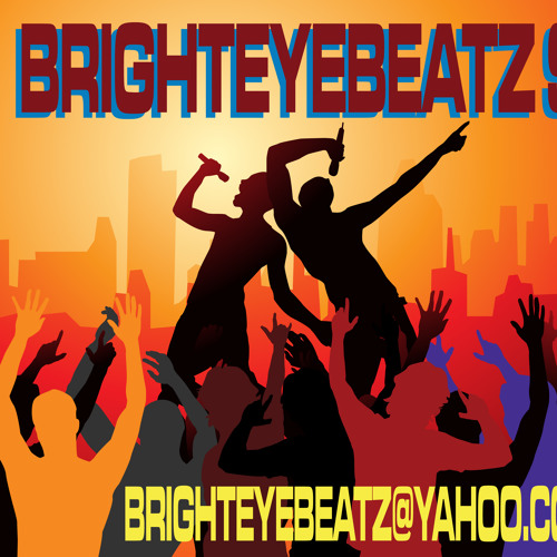 BrighteyeBeatz Music's avatar