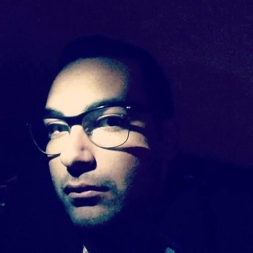 mala5i music's avatar