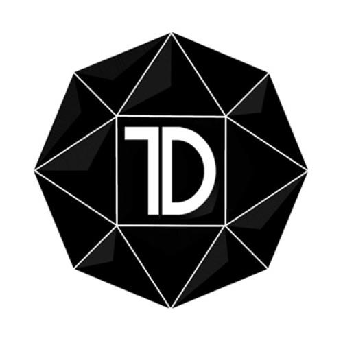 Twitch Department's avatar