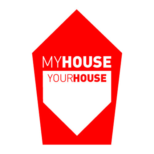 Myhouse yourhouse 39 s following on soundcloud listen to music for Www myhouse com