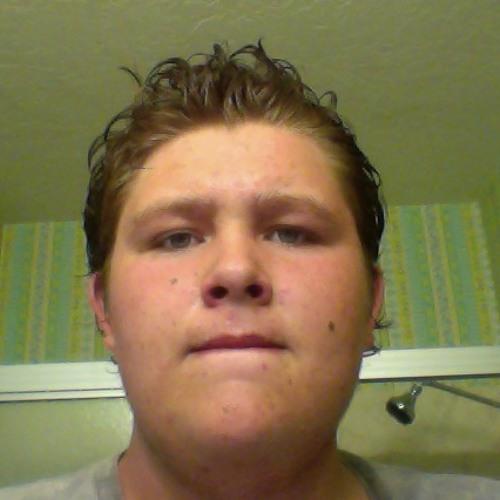 Tyson West Sherwood's avatar