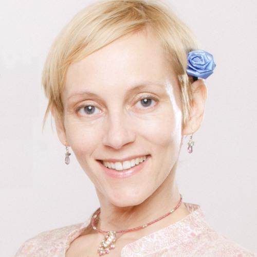 reneeskuba's avatar