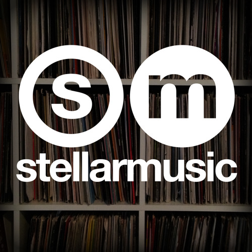 Stellar Music's avatar